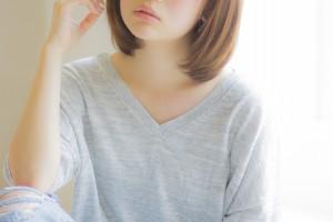 IMG_0087 2