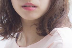 IMG_00143