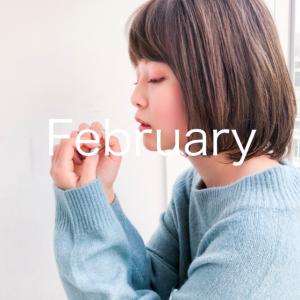スクリーンショット 2018-02-01 22.45.38