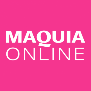 maquia_og-718x718